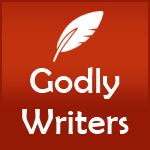 I'm a godly writer, are you?