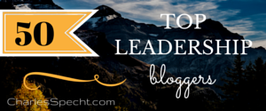 50 top leaders in leaders 300x125