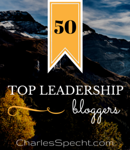 50 top leaders in leadership 260x300