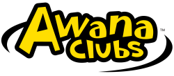 Awana Theme Nights