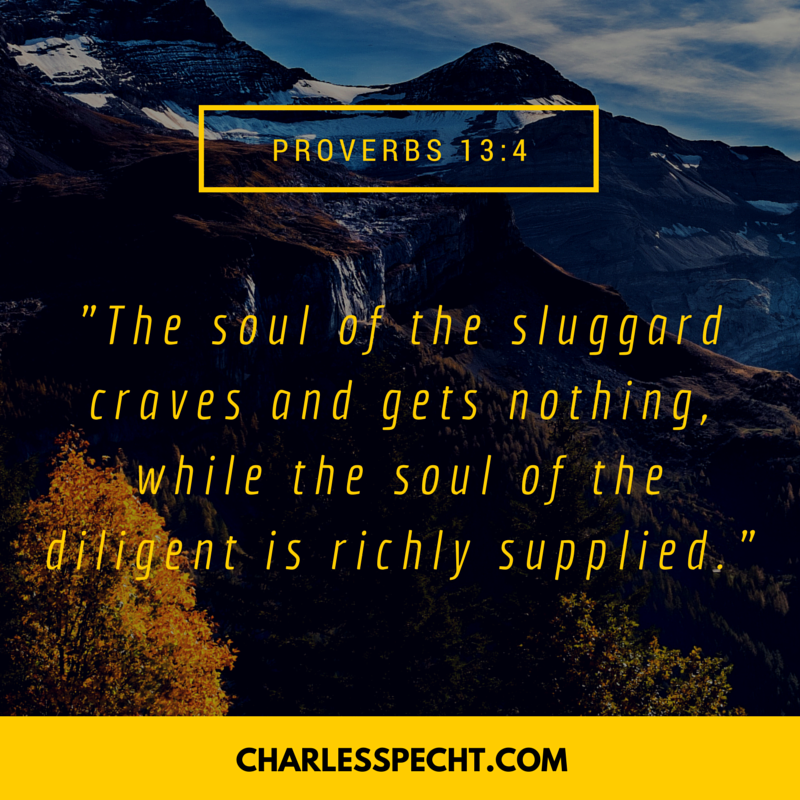 Solomon proverbs quotes of Quotes about